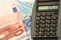 Ergotherapie Lohn und Gehalt
