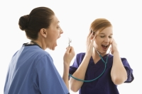 Ergotherapie Praktikum