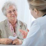 Assessments in der Ergotherapie