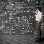 Hirn-Leistungs-Training, Problemlösung