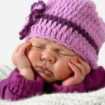 Entwicklungsansprüche an Kinder