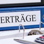 Wann ist eine private Krankenversicherung sinnvoll?